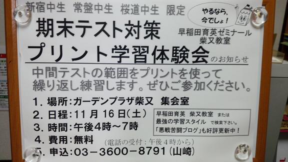 trial001s.JPG